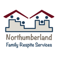 Northumberland Family Respite Services