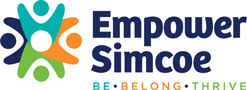 Empower Simcoe Logo